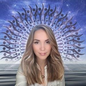 Meet with Shannie Alvarez